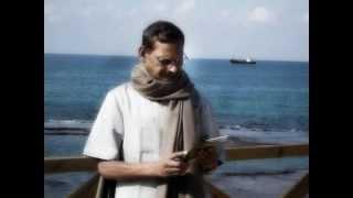 hosanna ministries 2013 video song
