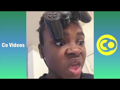 Ultimate Jay Versace Vine Compilation 2019 | Funny Jay Versace Vines (w/Titles)