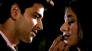 Sanam Re Hrithik & Kareena