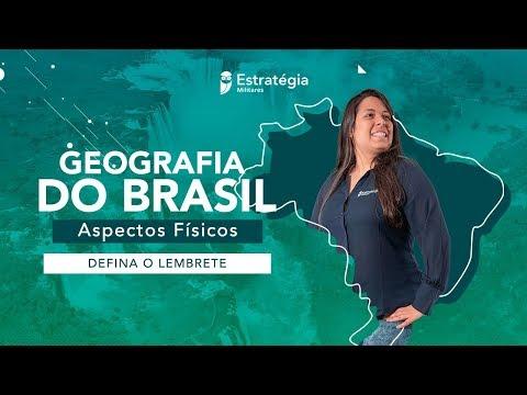 3 Dias de Escuridão - Previsão ou Profecia? from YouTube · Duration:  46 minutes 54 seconds
