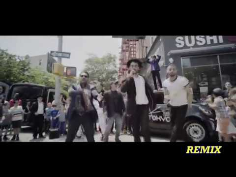 גד, בני ובנימין אלבז- אבן מאסו GAD, BENNY and BINYAMIN Elbaz - EVEN Remix Jais BPM