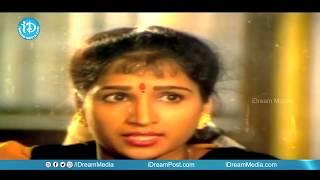 Bhale Police Full Movie Part 2 || Ali, Ritu Shilpa || N V Krishna || Guna Singh