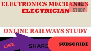 LEC-28/MEASURING INSTRUMENT| Basic Science and Engineering for RRB| ALP/ZENERSTUDY/ENGLISH/HINDI