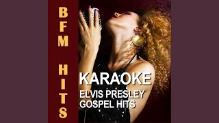 Milky White Way (Originally Performed by Elvis Presley) (Karaoke Version)