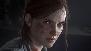 The Last of Us 2 — Элли и Джоэл снова в деле | ТРЕЙЛЕР (на русском)