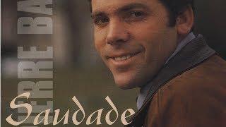 Pierre Barouh - Saudade (Un manque habité)