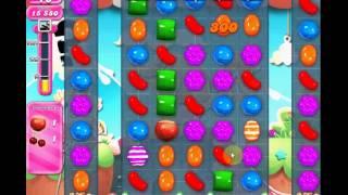 Candy Crush Level 726