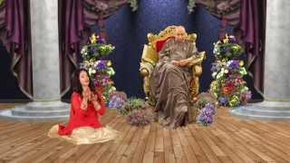 Om Namah Shivay Guruji Bhajans By Sonia Arora