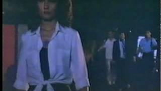 台灣絕版女性復仇暴力剝削經典電影--女王蜂(1981).導演:王重光.演員:陸...