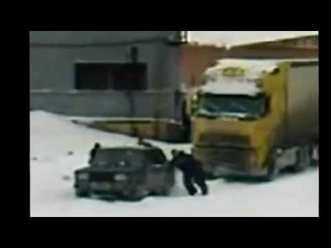 СКЛАД ЗАКОНОВ Правила перевозок грузов автомобильным
