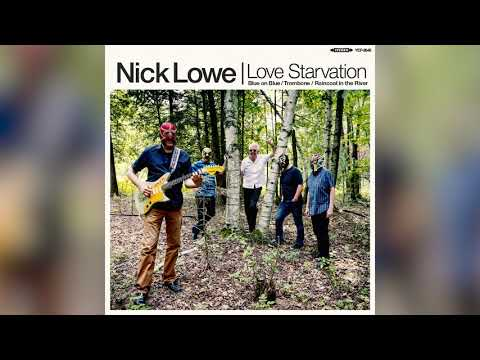 nick-lowe---love-starvation-(official-audio)