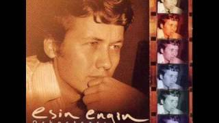 Esin Engin - Island Couple mp3 indir