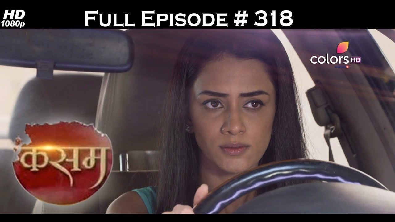 2nd June 2017 Full Episode HD - Naijafy