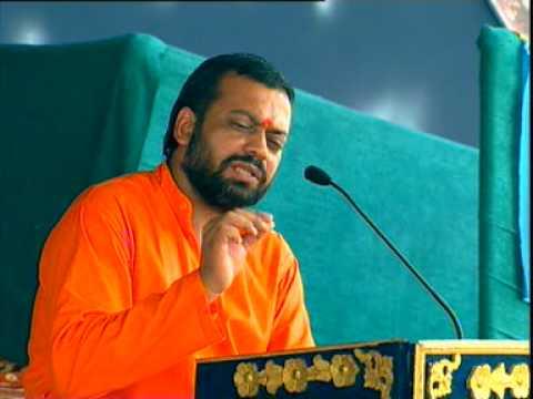Asaram Ji Bapu - Motapa Ghatane ka Upaya {Reduce Fat}- Shri Sureshanandji Amritvani