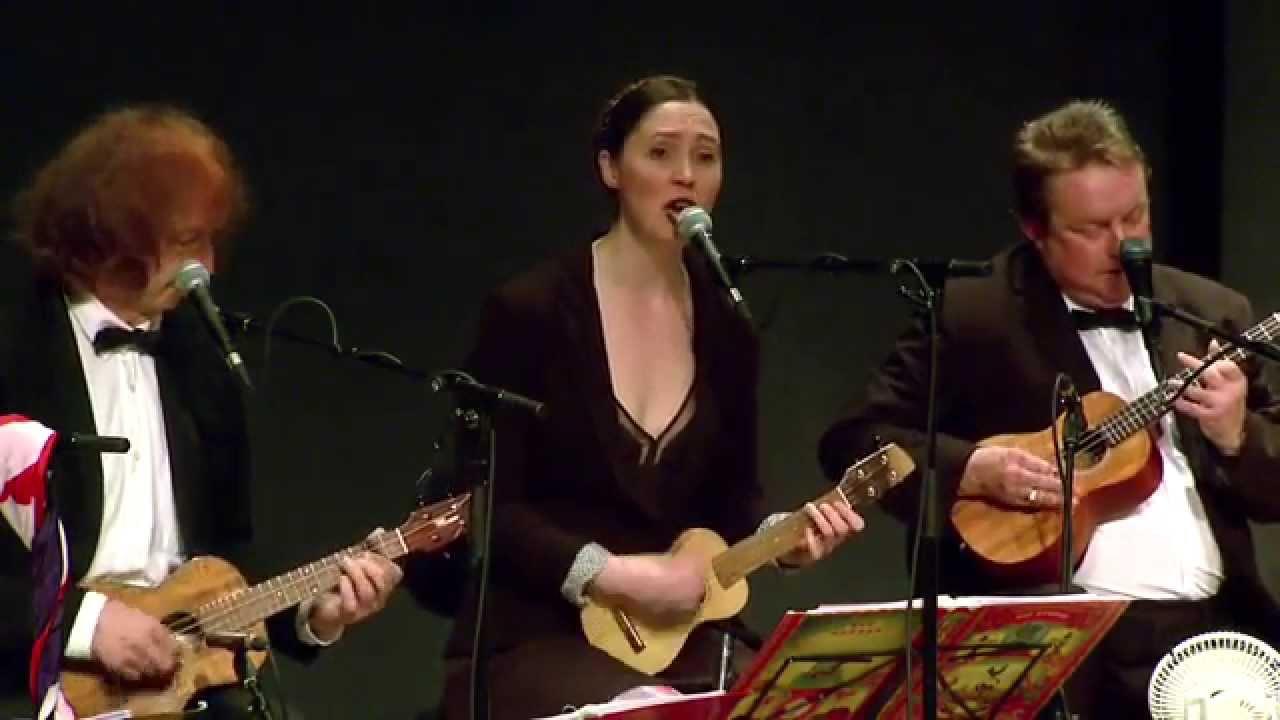 women s nike dunks ukulele orchestra youtube videos