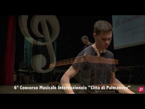 Conservatorio Statale di Musica Giuseppe Tartini di Trieste