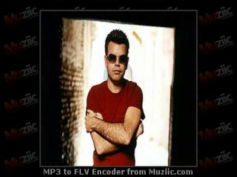 Paul Oakenfold Essential Mix 18/12/1994 AKA The Goa Mix Part 1 or CD 1 Silver