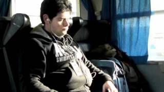 Alexander Rocciasana - La Chanson de la Primière Route 2009 Version