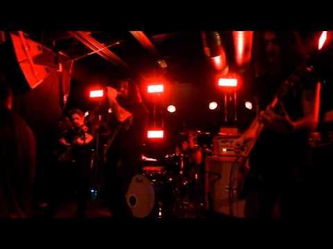 A Pale Horse Named Death - Die Alone (live in Copenhagen 2012) mp3