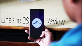 Lineage OS Review // Worth The Sacrifice?