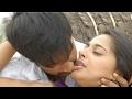 Anushka Shetty   Latest   Hot Romance   Telugu   Actress   Tamil   Bollywood   Desi   Baahubali 2