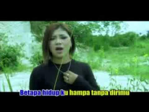 rheina - ampeyan - jembatan rindu - aawie.flv