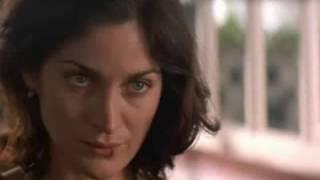 Помни (2000) трейлер