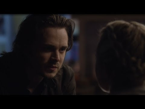 "Nashville 5X17 ""Ghost in This House"" Preview"
