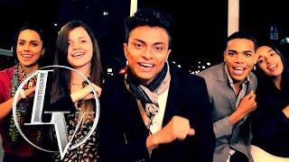 Lil Silvio & El Vega - Te Quiero [Vídeo Oficial]