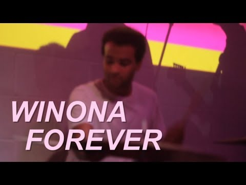 winona forever - heads or tails @ 333