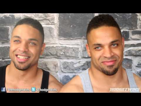 Wake Up Middle Of Night To Eat For More Muscle Gains.... @hodgetwins