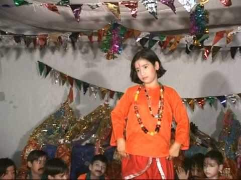 Bhole Ki Antakshri [Full Song] Bhole Ka Jalwa