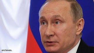 Удар США по авиабазе в Сирии  Москва осудила, Лондон поддержал