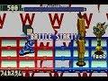 ロックマンエグゼ2 V3ナビ戦まとめ2 の動画、YouTube動画。