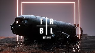 Taw - Battlefield (feat. Drama B &amp B.Kelly)