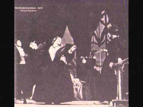Sutherland, Sinclair & Malas. La Fille du Régiment. Donizetti.