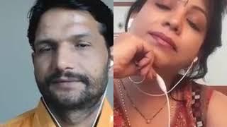 Dil hai ki maanta nahin full song hindi karaoke by mk bhargava