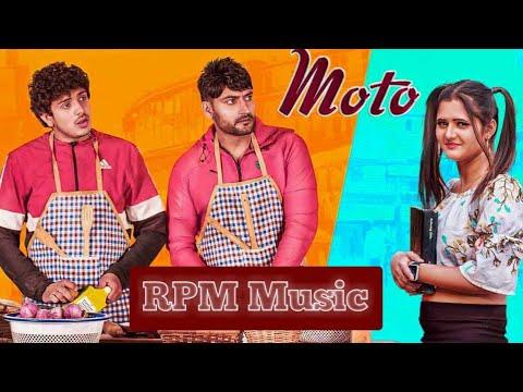 moto dj remix ajay hooda diler kharkiya latest haryanvi song rpmmusicmixer