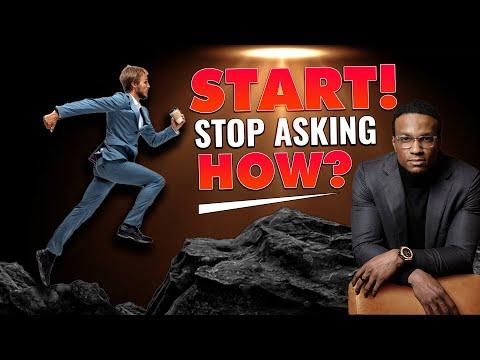 HOW TO FIND PORN ON YOUTUBE!?Kaynak: YouTube · Süre: 12 dakika52 saniye