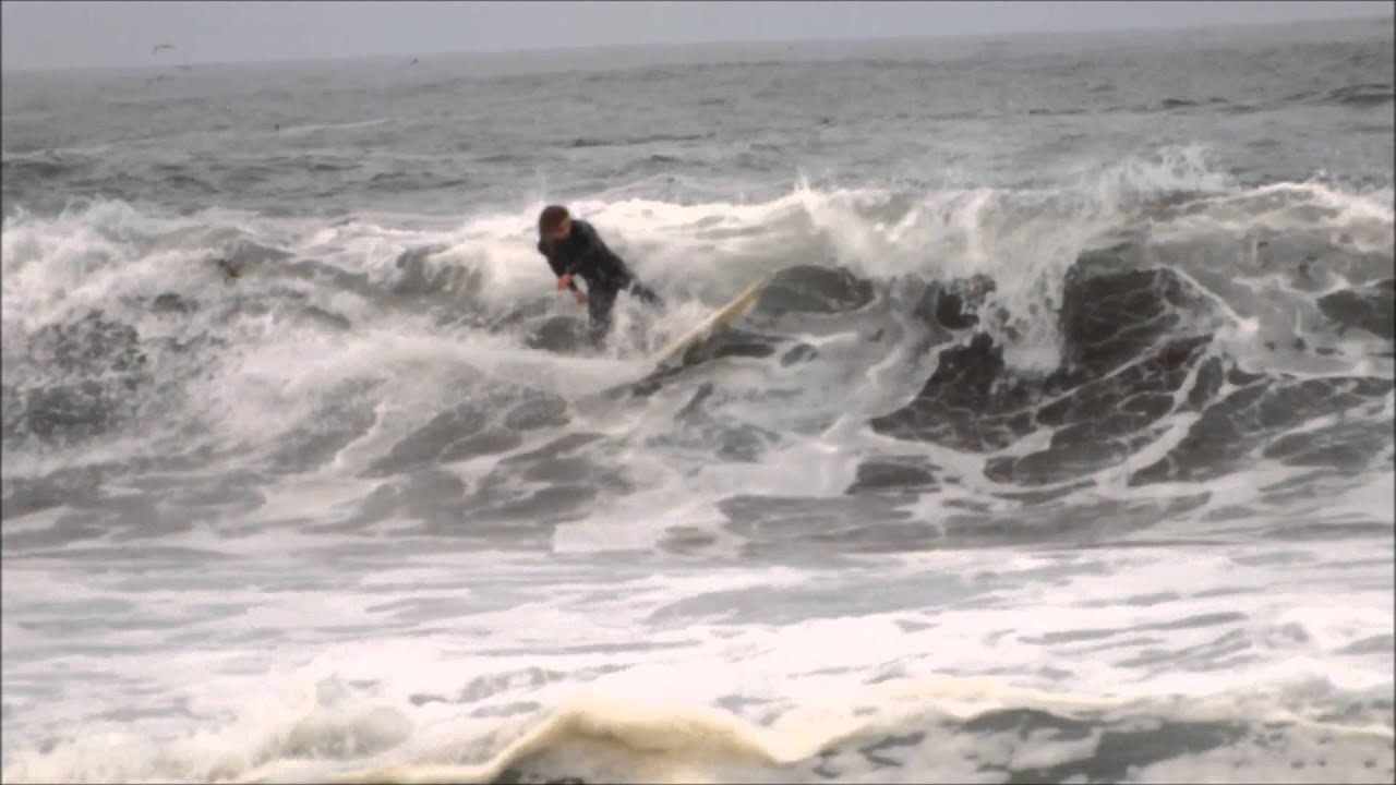 Batalla Zalazar Surfboards 2012 - YouTube 6f9eeb0fda5