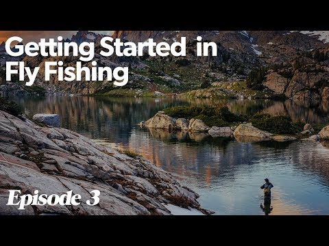 fly-rod-length-|-getting-started-in-fly-fishing---episode-3