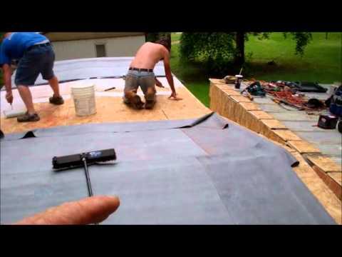 Little Washington Nc Mobile Home Repair Installing A