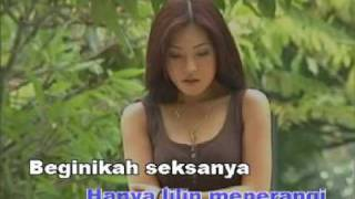 Blackrose -  Penantian *Original Audio