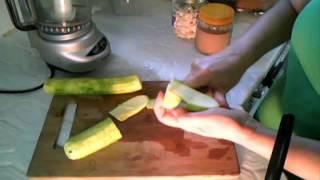 روش تهیه لزانیای خام گیاهی.