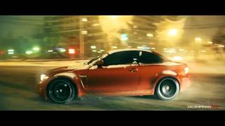 BMW 1M (zelimkhanshm)