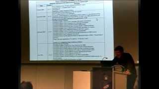 Grundlegendes und Unbekanntes zur Datenschutz-Verordnung