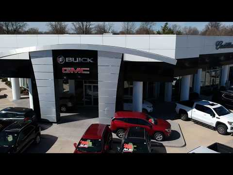 Gmc Dealers Indianapolis >> Mike Raisor Buick Gmc In Lafayette A Kokomo Indianapolis