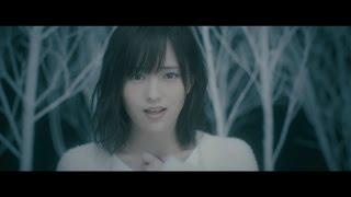[MV] 山本彩 「雪恋」short ver.
