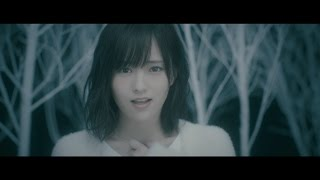 [MV] 山本彩 「雪恋」short ver. 山本彩 検索動画 24