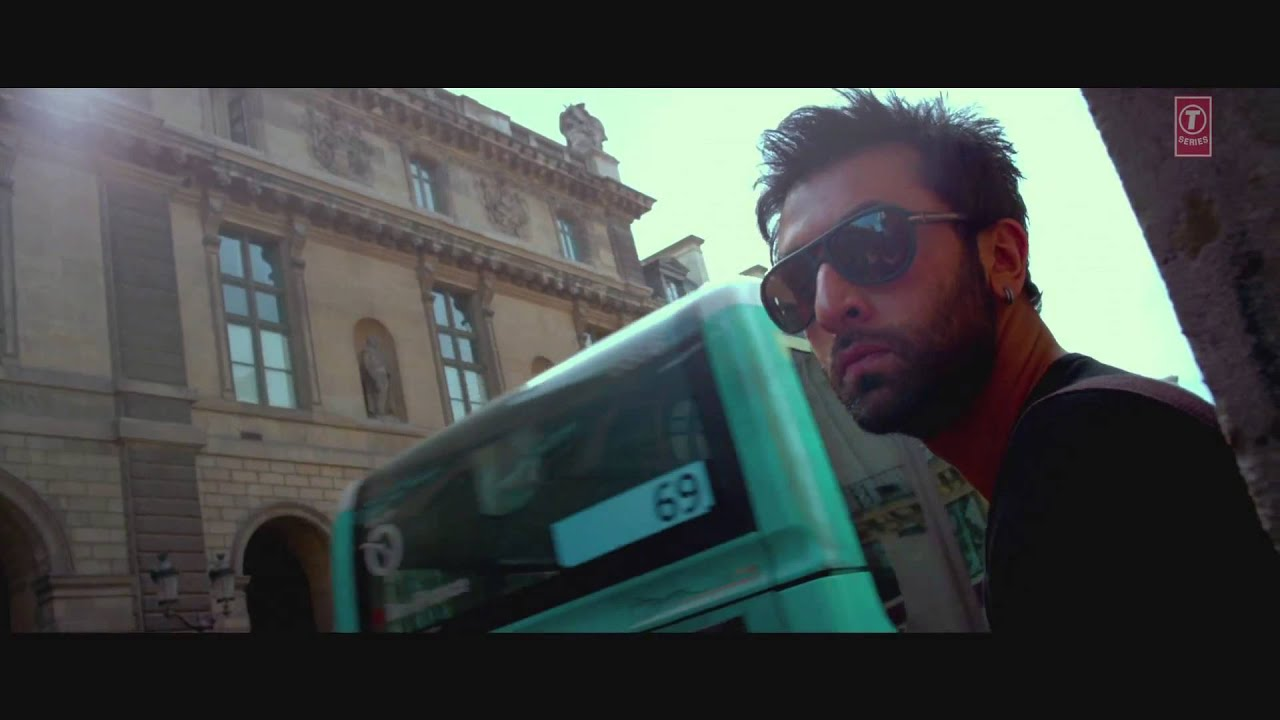 Ilahi Yeh Jawaani Hai Deewani Full Video Song Ranbir ... Deepika Padukone And Ranbir Kapoor Break Up